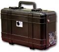ProStart 1/3 HP compressor