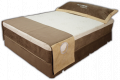 HealthRest® TempaGel Mattress
