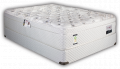 ComfortCare® Mattress with Air Flow™
