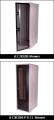 Enclosures : Cabinets : MTP Standard Enclosures