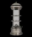 Metropolitan Oil Lamp