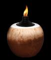 FlexFuel™ Table Torch - Latte