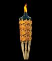 South Seas Bamboo TIKI TORCH®