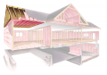 Insulation - Attics & Ceilings