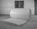 Basement Wall Insulation®