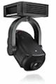 DML-1200 w/ Axon Digital Luminaire