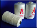 A-BRAND® High Quality Bag Stitching Sealer Thread