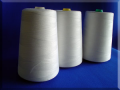 A-BRAND® High Quality 100% Mercerized CottonThread