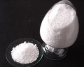 Sodium Perrhenate