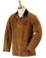 Standard Cowhide Welding Jacket