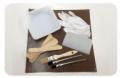 Resin Mixing Kit