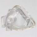 IQ Nasal Sleep Apnea Mask