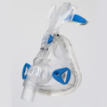 Mojo Full Face Sleep Apnea Mask