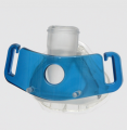 MiniMe Nasal Pediatric Ventilation Respiratory Mask