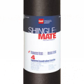 Shingle-Mate® Roof Deck Protection