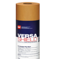 VersaShield® Fire-Resistant Roof Deck Protection