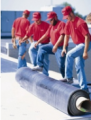 RubberGard EPDM Roofing Systems