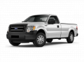 Ford F-150 XL Pickup Truck