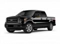 Ford F-150 FX2 Pickup Truck