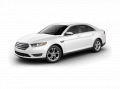 Ford Taurus SEL Car