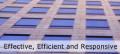 High Rise Walls Insulation