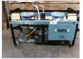 Vacuum Pumps VAC STAR 50