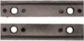 Model: 344  Grooved Nylon Jaws
