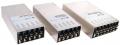Modular Series are switching power