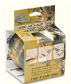 BearGrip Camo Grip Tape - Mossy Oak Break-up