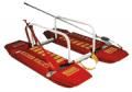 Rescue Alive Platform