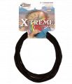 File Bands, X-Treme