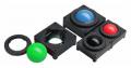 Removable Trackballs