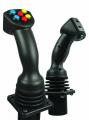 CJ Series joystick