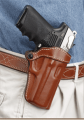 Open Top Holster (5200)