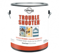 Trouble Shooter Alkyd/Linseed Oil Wood Primer