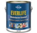 Everlife Waterborne Enamel