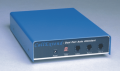 CallExtend - 2 Port Automated Attendant