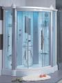 CS-2212 Steam Shower
