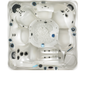 Geneva® Hot Tub