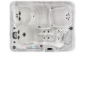 Kauai® Hot Tub