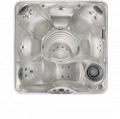 Marino® Hot Tub
