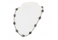 Honora Baroque Pearl Necklace