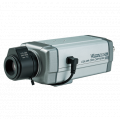 "ARC-1S401 1/3"" CL WDR Box Camera"