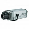 "ARC-1S401 1/3"" CL WDR Box Camera"