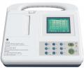Cardiograph reno-kardan 301i