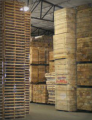 Pallets from Central Wood Products
