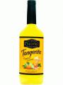 Tangerine Margarita Mix Cocktail