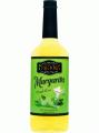 Fresh Lime Margarita Mix Cocktail