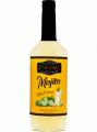 Mojito Island Mint Cocktail