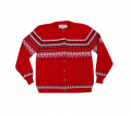 Scandia Traditions Sweater